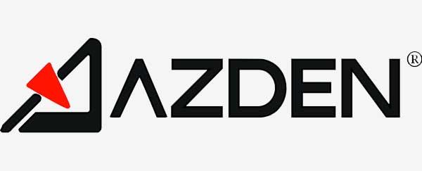 Azden