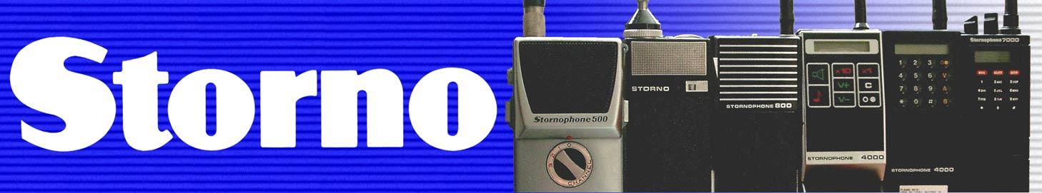 storno_radios